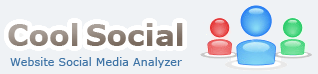 CoolSocial